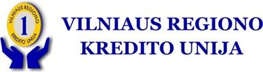 Vilniaus regiono kredito unija