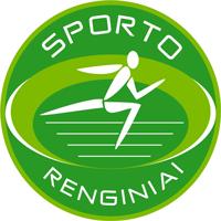 Sporto renginiai